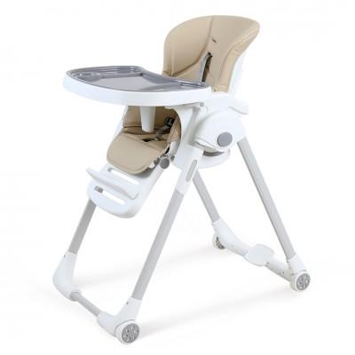 """Детский стульчик для кормления Happy Baby """"PAUL"""""""