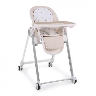 """Детский стул для кормления Happy Baby """"BERNY"""""""