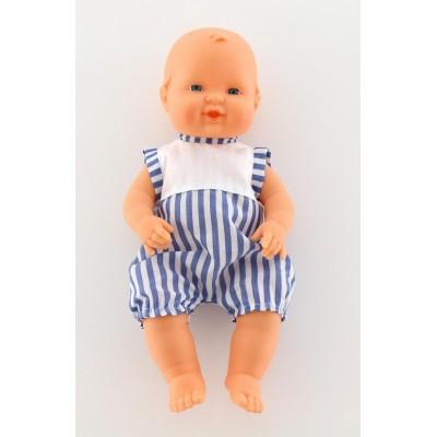 "Кукла для девочки ""Пупс"" (издаёт звуки) FALCA"