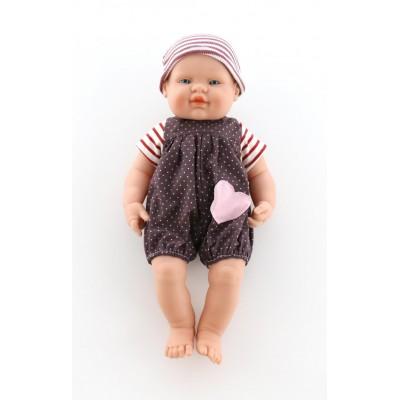 """Детская кукла """"Любимый пупс - мальчик"""" (Falca)"""