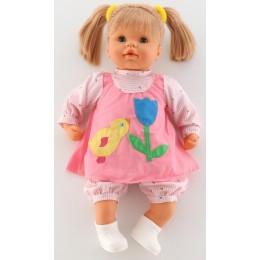 """Кукла """"Лаура"""" (разговаривает) Falca"""