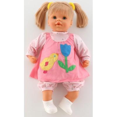 """Говорящая кукла """"Лаура"""" (Falca )"""