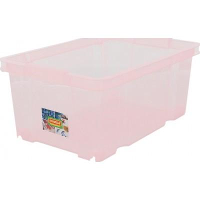 Контейнер для хранения и транспортировки игрушек (45 литров) Полесье