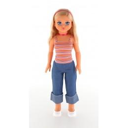 """Большая кукла """"Кэти"""" (85 см) Falca"""