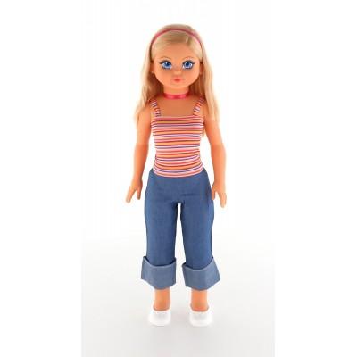 """Кукла большая """"Кэти"""" (85 см) Falca"""