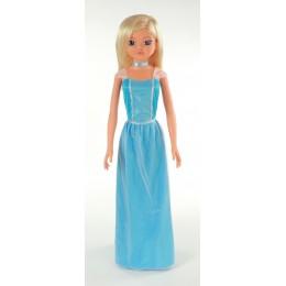 """Большая кукла """"Волшебная принцесса"""" (105 см) Falca"""