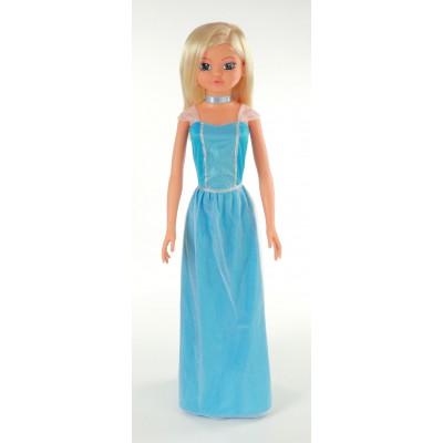 """Кукла большая """"Волшебная принцесса"""" (105 см) Falca"""