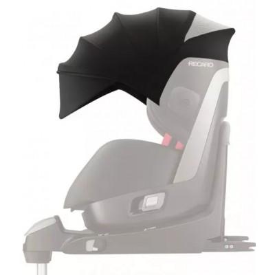 """Козырек для автомобильного кресла от солнца Recaro """"Zero.1"""""""