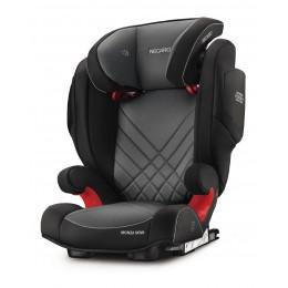 """Автокресло Recaro """"Monza Nova 2 Seatfix"""""""