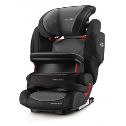 "Автокресло Recaro ""Monza Nova IS Seatfix"""