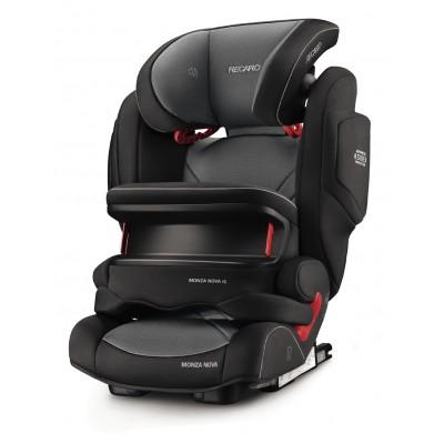 """Детское автокресло Recaro """"Monza Nova IS Seatfix"""""""