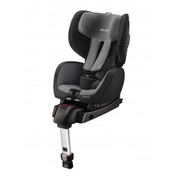 "Автокресло Recaro ""Optiafix"""