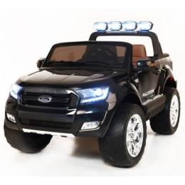 "Детский электромобиль ""Ford Ranger F650 4WD"""
