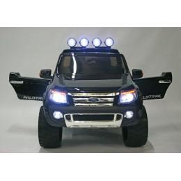 """Электромобиль """"Ford Ranger"""""""