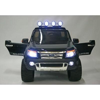 "Детский электромобиль ""Ford Ranger"""