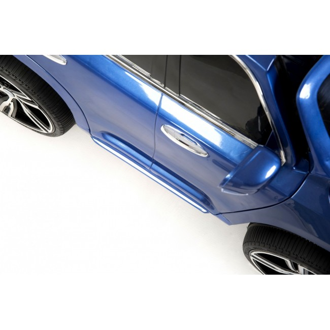 "Электромобиль ""Volvo XC 90"""