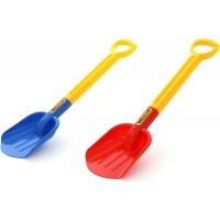 Детская лопата большая №2 (Полесье)