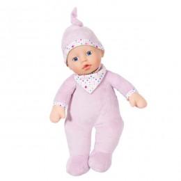 Кукла Бэби Борн мягкая с твердой головой Zapf Creation my little Baby Born 823-439