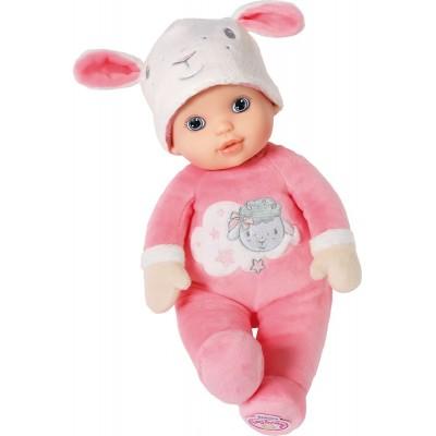 Zapf Creation Annabell 700-495 Аннабель Кукла мягкая с твердой головой, 30 см