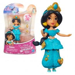 Hasbro Disney Princess B5321 Маленькая кукла принцессы (в ассортименте)