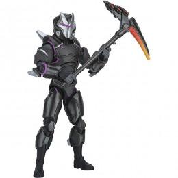 Fortnite FNT0237 Фигурка Omega - Purple с аксессуарами (LS) (MS)