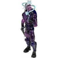 Fortnite FNT0281 Фигурка героя Galaxy с аксессуарами (LS)