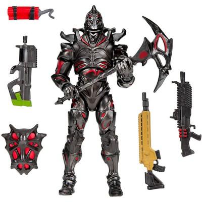 Fortnite FNT0284 Фигурка героя Ruin с аксессуарами (LS)