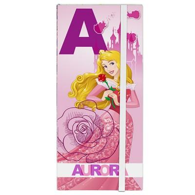 Markwins 9603851 Princess Набор детской декоративной косметики в книжке AS