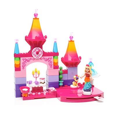 Mattel Barbie FFW89 Барби Королевский бал