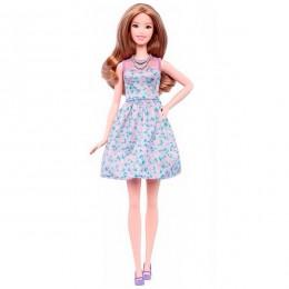 """Mattel Barbie DVX75 Барби Кукла из серии """"Игра с модой"""""""