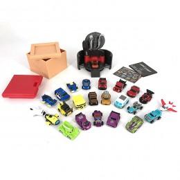 Gear Head GH51574 Игровой набор с колесом