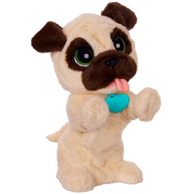 Hasbro Furreal Friends B0449 Игривый щенок