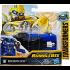 Hasbro Transformers E0698 Трансформеры Заряд Энергона 12 см