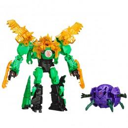 Hasbro Transformers B4713 Трансформеры Миниконы Бэтл-Пэкс (в ассортименте)
