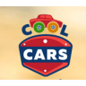 CoolCars