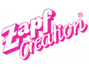 Zapf-Creation