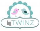 byTwinz