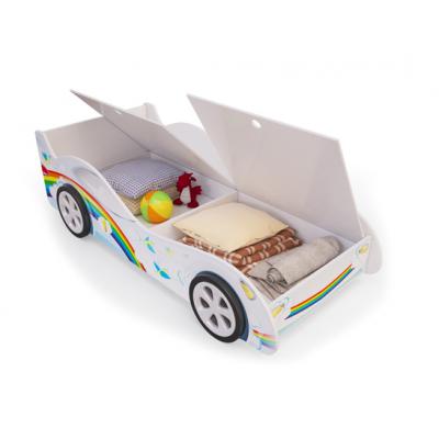 Дополнительные ящики для кровати-машины (кроме МАКВИН)