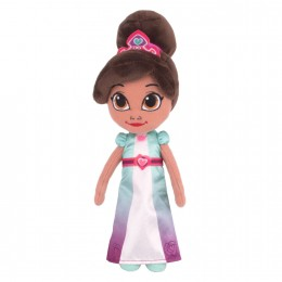 Мягкая игрушка Принцесса Нелла Nella
