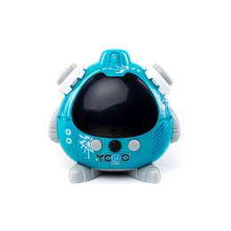 Робот YCOO Квизи синий