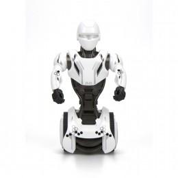 Робот YCOO Джуниор