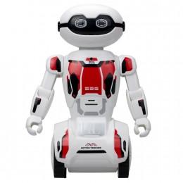 Робот YCOO Макробот красный