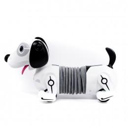 Интерактивная собака робот Дэкел