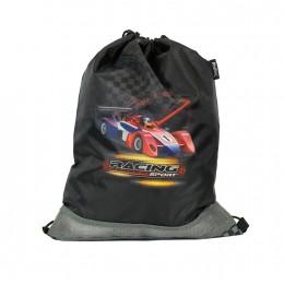 Мешок для обуви Boxi, Racing