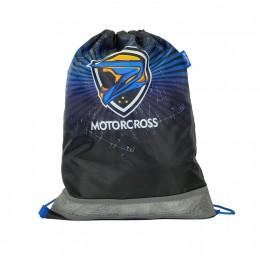 Мешок для обуви Boxi, Motorcross