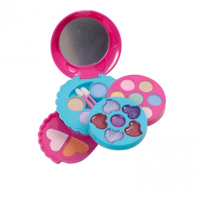 Косметика декоративная для девочек купить каталог эйвон смотреть онлайн в хорошем качестве