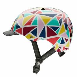 Шлем Nutcase Kaleidoscope S