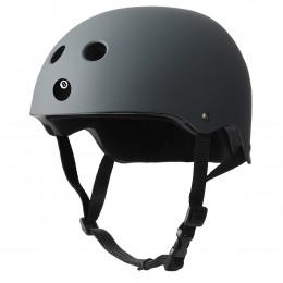 Шлем Eight Ball Xl (14+) серый