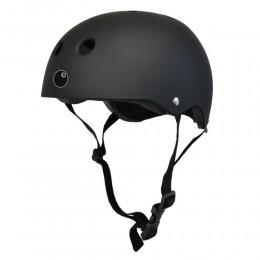 Шлем Eight Ball Xl (14+) черный