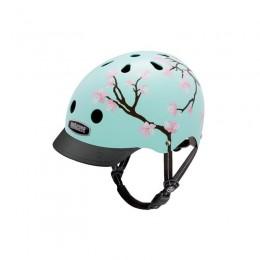 Шлем Nutcase Cherry Blossom S